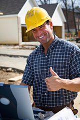 General Liablity Insurance Quote - Workers Comp - PEO